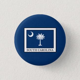 South Carolina Button
