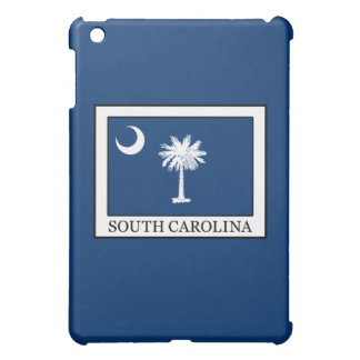 South Carolina Case For The iPad Mini