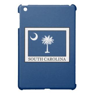 South Carolina Case For The iPad Mini
