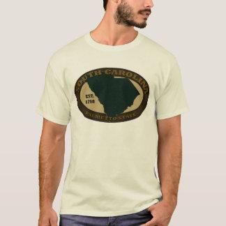 South Carolina Est. 1788 T-Shirt