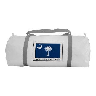 South Carolina Gym Bag