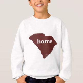 South Carolina Home Sweatshirt