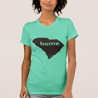 South Carolina Home T-Shirt