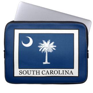 South Carolina Laptop Sleeve