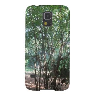 South Carolina Morning Galaxy S5 Cases