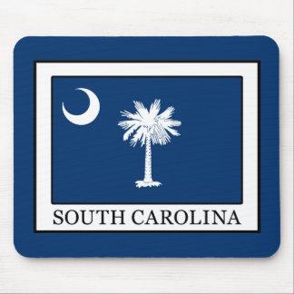 South Carolina Mouse Pad