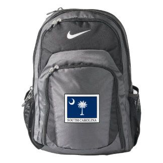 South Carolina Nike Backpack