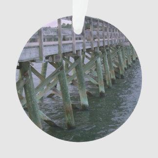 South Carolina Pier