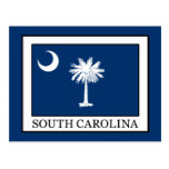 south carolina, carolinian pride flag i love,