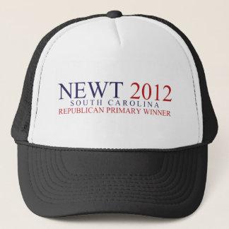 South Carolina Republican Primary Trucker Hat