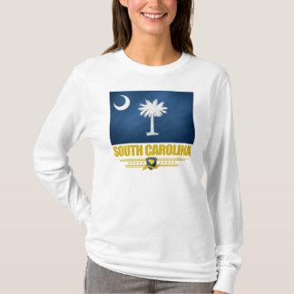 South Carolina (SP) T-Shirt