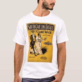 South Carolina Tickle T-Shirt
