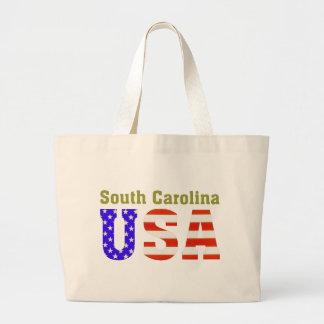 South Carolina USA! Bags