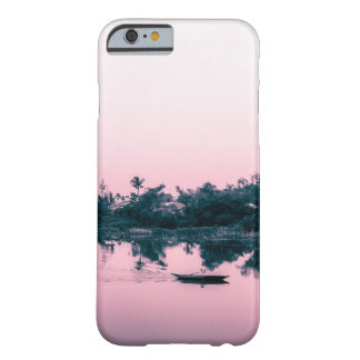 South China Seasons Barely There iPhone 6 Case