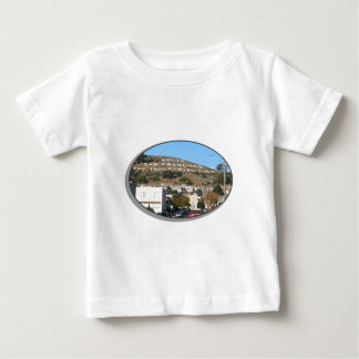 South City - The Mountain Shirt