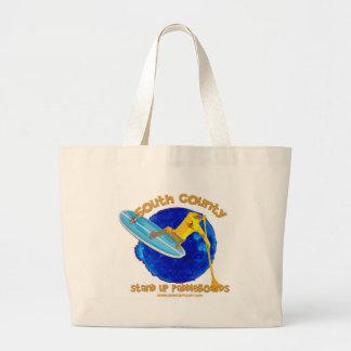 South County Beach Bag