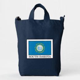 South Dakota Duck Bag