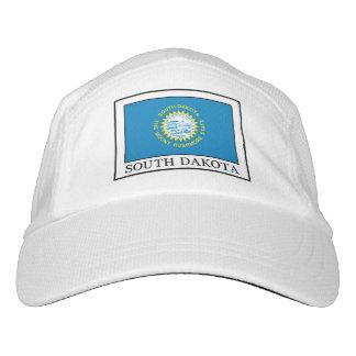 South Dakota Headsweats Hat