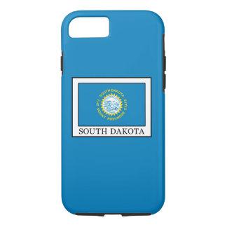 South Dakota iPhone 8/7 Case