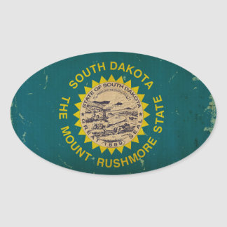 South Dakota a stickers, t-shirts, mugs, hats, souvenirs and many more great gift ideas.