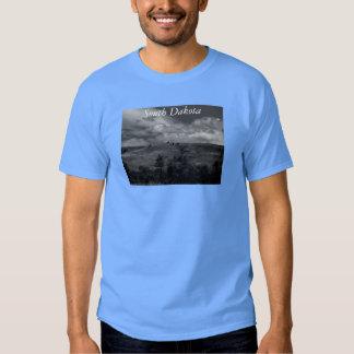 South Dakota Tshirt II