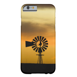 South Dakota, USA. Barely There iPhone 6 Case