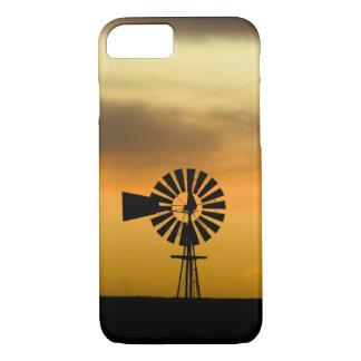 South Dakota, USA. iPhone 8/7 Case