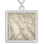 South Eastern Idaho Necklace