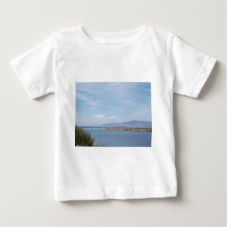 South End of Klamath Lake T Shirts