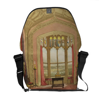 South End of St Michael s Gallery from Graphic Courier Bags