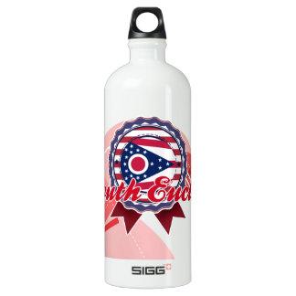 South Euclid, OH SIGG Traveler 1.0L Water Bottle