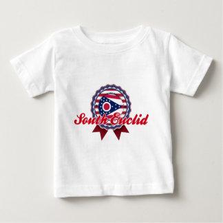 South Euclid, OH T-shirt