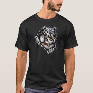 South Fork High School T-Shirt
