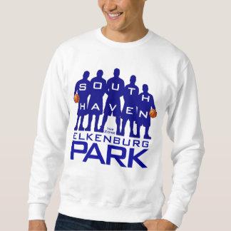 South Haven - Elkenburg Park Sweatshirt