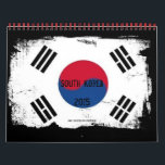 """South Korea Major Cities Calendar<br><div class=""""desc"""">Images of Seoul,  Busan,  Incheon,  Daegu,  Daejeon,  Gwangju,  Ulsan,  Suwon,  Changwon,  Goyang,  and Yongin for the months. All images belong to their respective authors. Collected from Wikipedia.</div>"""