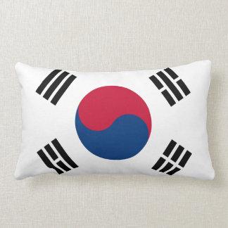 SOUTH KOREA PILLOW
