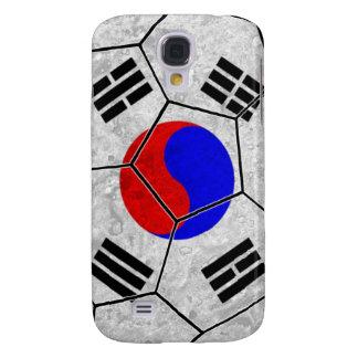 South Korea Soccer iPhone 3G/3GS Case