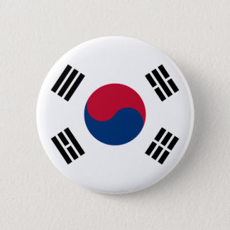 South Korean Button