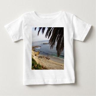 south laguna beach baby T-Shirt