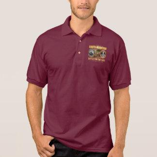 South Mountain (FH2) Polo Shirt