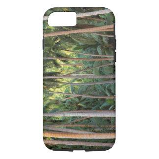 South Pacific, French Polynesia, Bora Bora. iPhone 7 Case