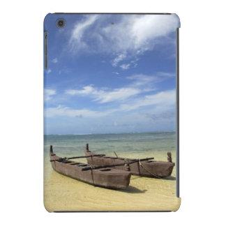 South Pacific French Polynesia Moorea iPad Mini Retina Cases