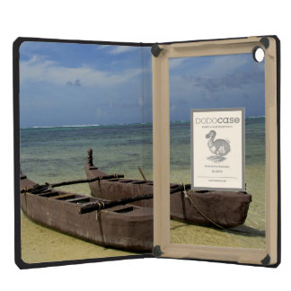South Pacific French Polynesia Moorea iPad Mini Retina Covers
