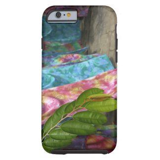 South Pacific, French Polynesia, Society Tough iPhone 6 Case