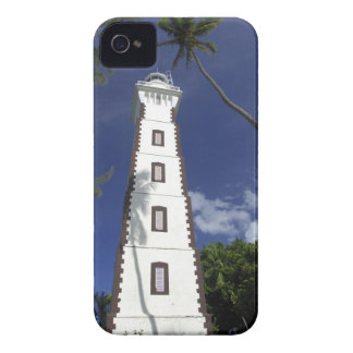 South Pacific, French Polynesia,Tahiti. Venus Case-Mate iPhone 4 Case
