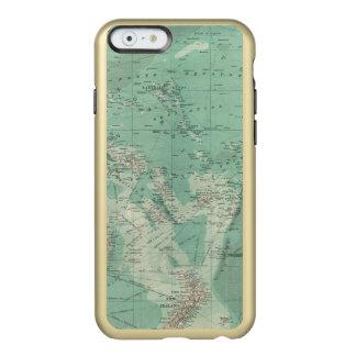 South Pacific Ocean Incipio Feather® Shine iPhone 6 Case