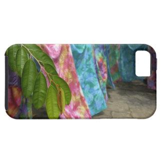 South Pacific, Polinesia francesa, sociedad iPhone 5 Case-Mate Cárcasas