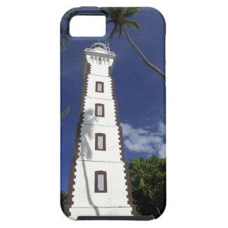 South Pacific, Polinesia francesa, Tahití. Venus iPhone 5 Cárcasa