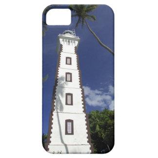 South Pacific, Polinesia francesa, Tahití. Venus iPhone 5 Carcasas