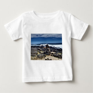 South Point.JPG Baby T-Shirt